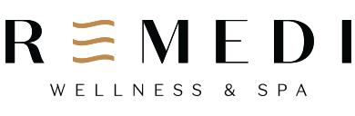 Remedi Wellness & Spa