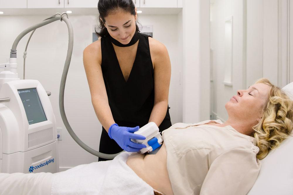 Treatments 3