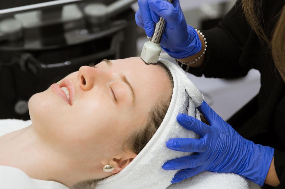 Treatments 4