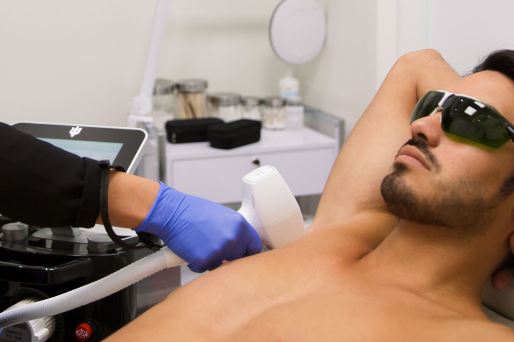 Treatments 5