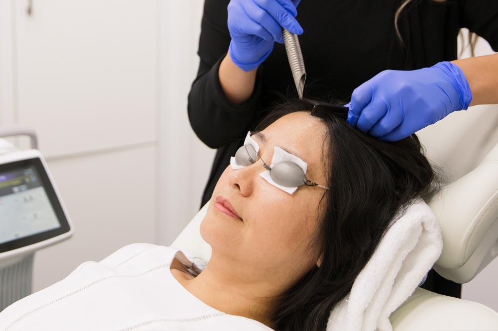 Treatments 7