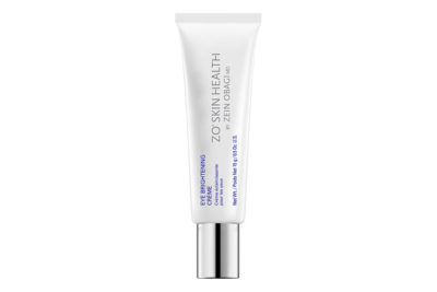 Hydrafirm Eye Brightening Repair
