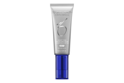Smart-Tone Broad-Spectrum SPF 50