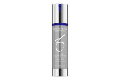 Retinol Skin Brightener 25%