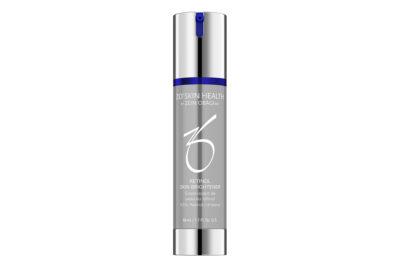 Retinol Skin Brightener 5%
